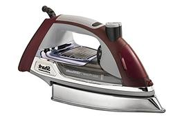 ultimate select steam iron