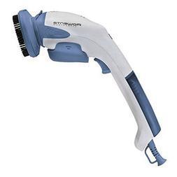 Rowenta® Ultra Steam Brush
