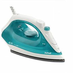 Tefal VIRTUO Powerful Steam Iron FV1310, Nonstick PTFE Solep