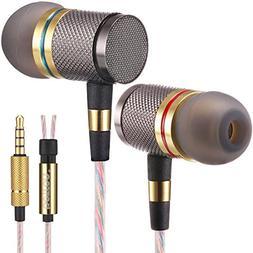 ysm1000 headphones